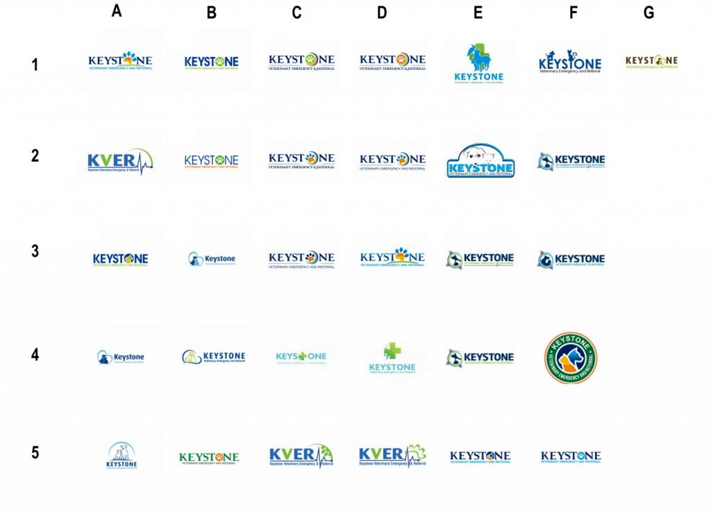 Logos-1024x735