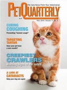 Pet_Quarterly_Cover